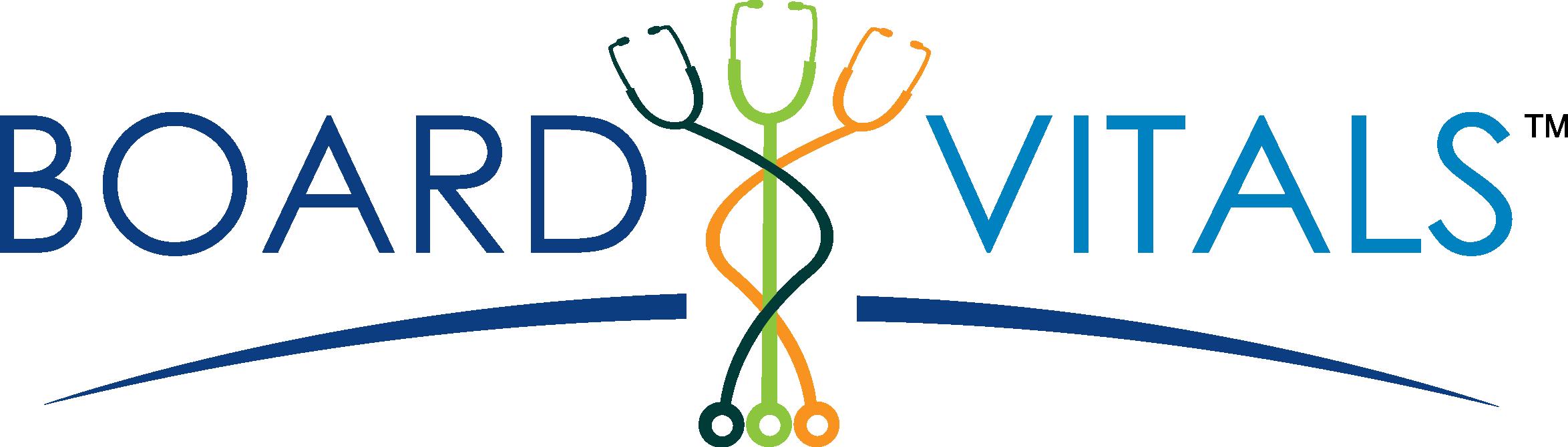 BoardVitals Logo