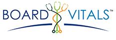 boardvitals_logo
