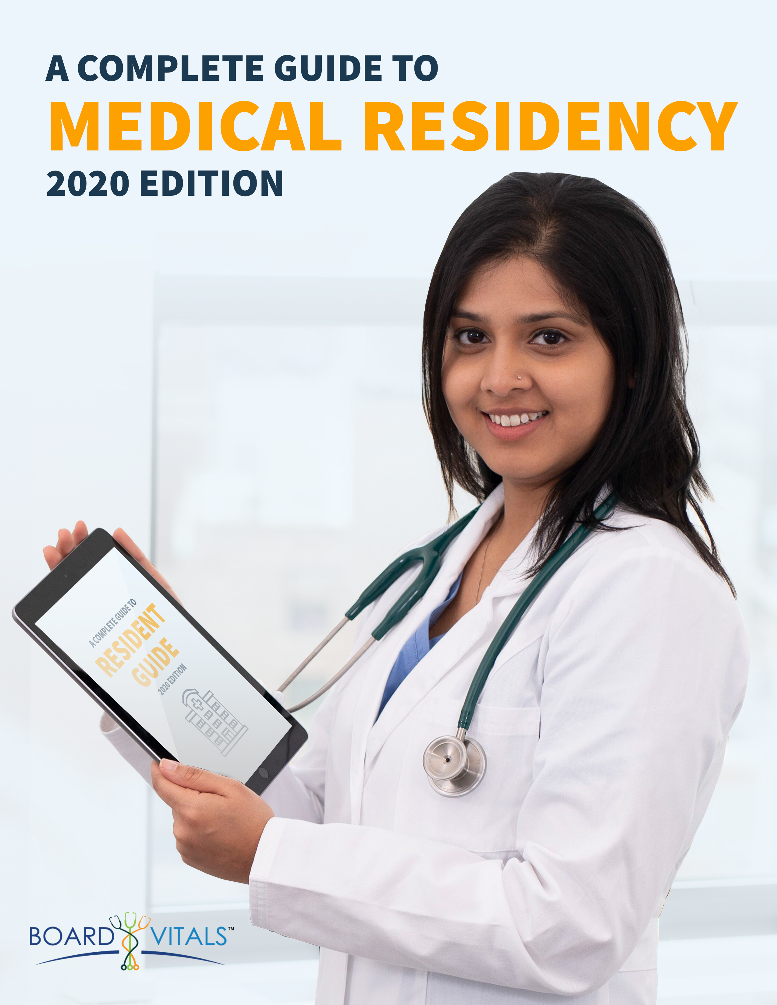 Medical_Residency_guide_cover_0001_Version 2