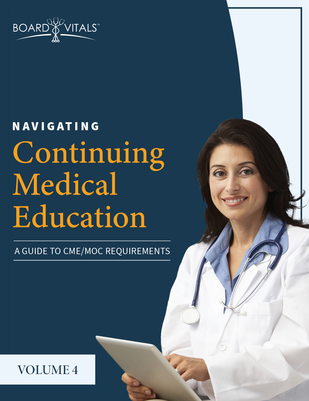 2021 Navigating Continuing Medical Eductaion LP Side