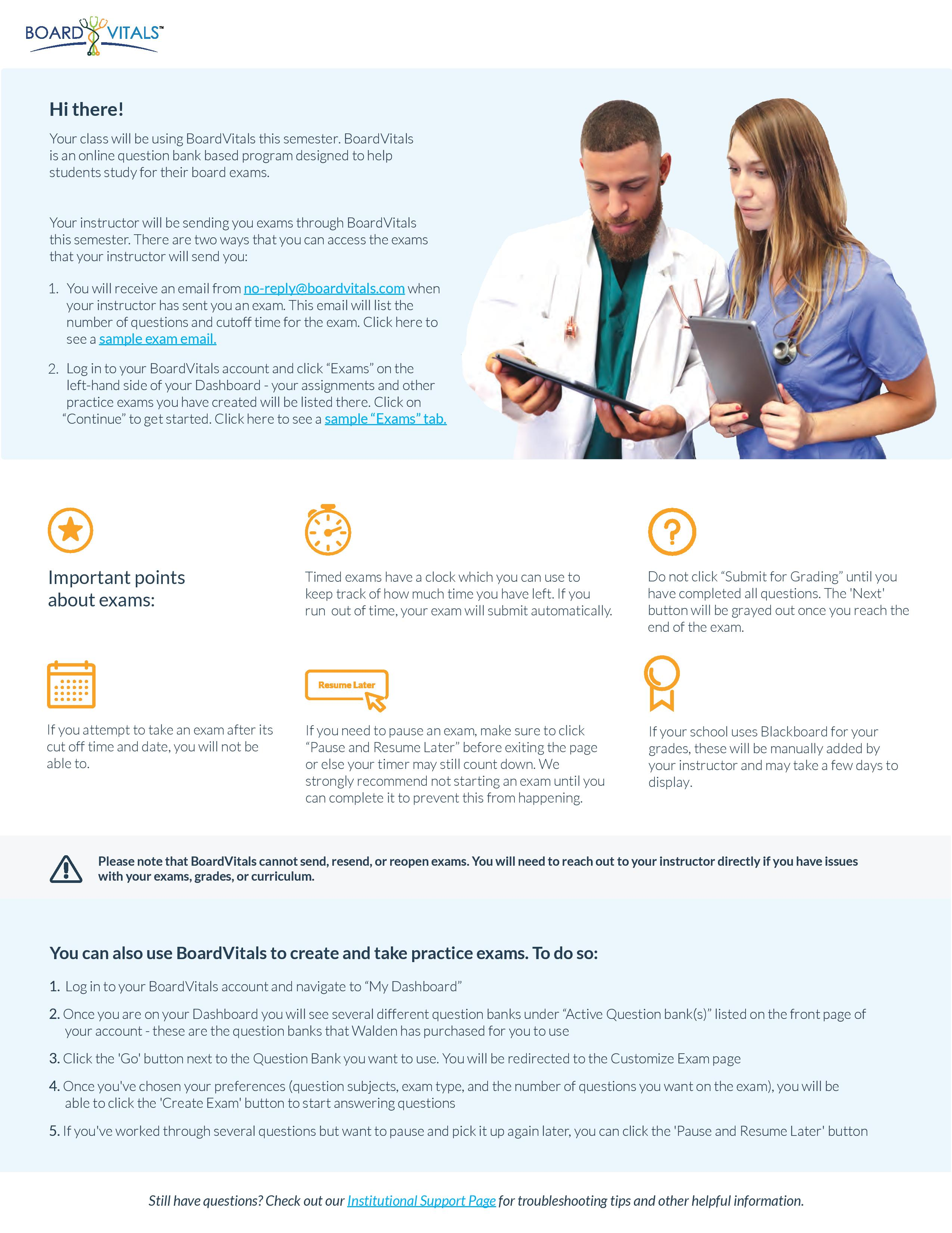 Student Onboarding-page-001